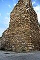10 Πύργος της Μάρως.jpg
