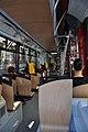11-05-31-praha-tram-by-RalfR-03.jpg