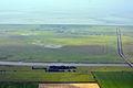 11-09-04-fotoflug-nordsee-by-RalfR-143.jpg