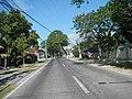 1167San Nicolas, Minalin Santo Tomas Pampanga Landmarks 10.jpg