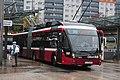 12-11-02-bus-am-bahnhof-salzburg-by-RalfR-21.jpg