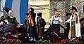 12.8.17 Domazlice Festival 250 (36507950746).jpg