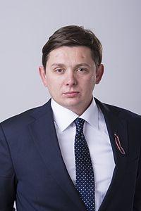 12.Saeimas deputāts Arturs Kaimiņš (15382064724).jpg