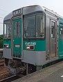 1200形1256(2020年2月7日 阿南駅).jpg