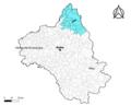 12058-Cassuéjouls-Canton.png