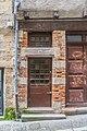 124 Rue du Chateau du Roi in Cahors.jpg