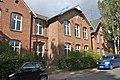 1254 schule röbbek 4.jpg