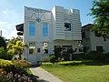 1267San Nicolas, Minalin, Pampanga Landmarks 05.jpg