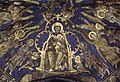 12th century unknown painters - The Virgin Enthroned - WGA19727.jpg