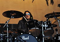 13-06-09 RaR Escape the Fate Robert Ortiz 04.jpg