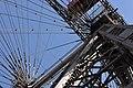 13-08-30-wien-by-RalfR-096.jpg