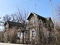 130413 12 Kościuszki Street in Cegłów - 03.jpg