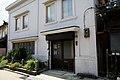 130629 Gojo Shinmachi Gojo Nara pref Japan24n.jpg