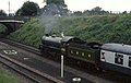 1306 arriving at Rothley.jpg