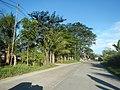 1340Franciso Viola Highway San Rafael Bulacan 03.jpg