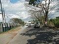 1347Malolos City, Bulacan Roads 26.jpg