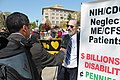 135.HealthCareReformProtests.SupremeCourt.WDC.27March2012 (8273219773).jpg