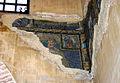 1378 - Milano - S. Lorenzo - Cappella S. Aquilino - Mosaici romani - Foto Giovanni Dall'Orto - 18-May-2007.jpg