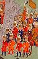 1396-Battle of Nicopolis (cropped).jpg