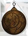 13XX Astrolab aus Italien anagoria.JPG
