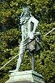 13 Fotoworkshop Nürnberg, Neptunbrunnen (MGK07633).jpg