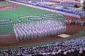 13th WFYS Pyongyang, North Korea - Opening Ceremony 9.jpg
