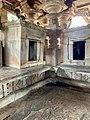 13th century Ramappa temple, Rudresvara, Palampet Telangana India - 90.jpg