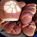 140414 pan bread.jpg