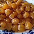 140417 dulce-de-garbanzos-luis-figueroa-luisfi.JPG
