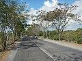 1409Malolos City Hagonoy, Bulacan Roads 29.jpg