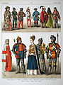 1450-1500, English - 054 - Costumes of All Nations (1882).JPG