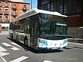 145 ST - Flickr - antoniovera1.jpg