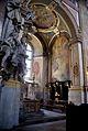 1477viki Kościół Uniwersytecki. Foto Barbara Maliszewska.jpg