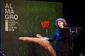 14 Premio Corral de Comedias a Julia Gutiérrez Caba (4).jpg