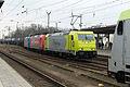 15-03-15-Angermünde-RalfR-DSCF2918-56.jpg