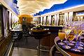 15-04-17-Rheingold-Express-Berlin-HBF-RalfR-dscf3422.jpg