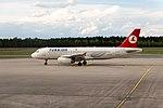 15-04-26-Flugplatz-Nürnberg-RalfR-DSCF4653-17.jpg