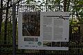 15-04-29-Waggonaufzug-Eberswalde-RalfR-DSCF4737-02.jpg