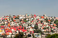 15-07-13-Mexico-D-F-del-Norte-a-Teotihuacan-RalfR-N3S 9137.jpg