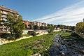 15-10-28-Cerdanyola del Vallès-WMA 2983.jpg