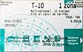 15-11-03-Fahrkarte-BCN-WMA 3437 1.jpg