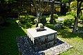 150425 The Old Shioya Demise Chizu Tottori pref Japan05n.jpg