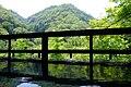 150808 Takedao Onsen Takarazuka Hyogo pref Japan04n.jpg