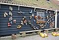 1509 Zaanse Schans, Netherlands - panoramio (29).jpg