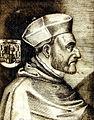 1536 ENNIUS FILONARDI - FILONARDI ENNIO.JPG