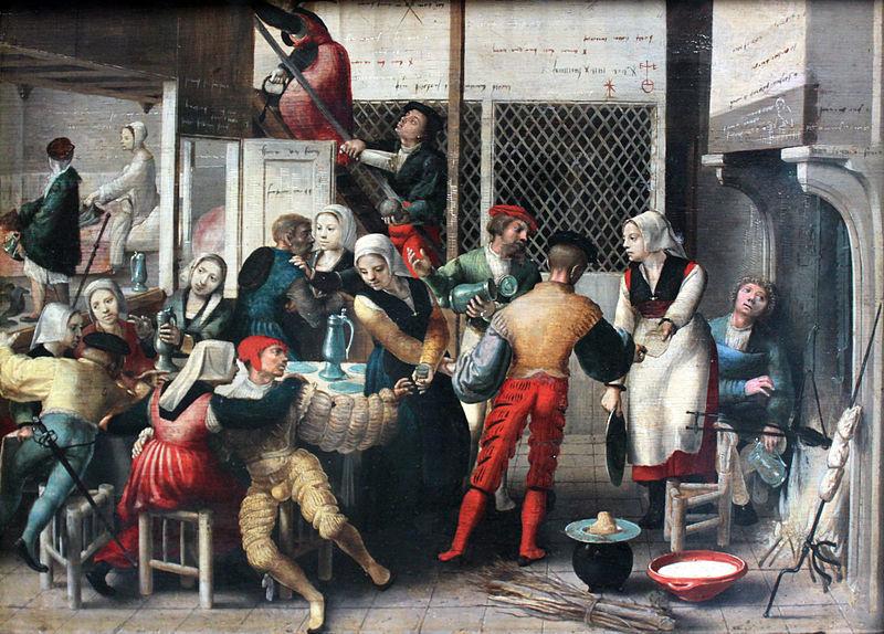 File:1540 Braunschweiger Monogrammist Bordellszene anagoria.JPG