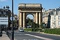 154 - Porte de Bourgogne - Bordeaux.jpg