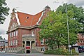 1589 Rathaus Stellingen.jpg
