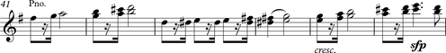 15 Beeth Vln Sonata 10 1 ST1.png