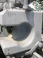 V3 Kanone